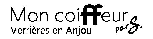 Mon Coiffeur par S - Verrières en Anjou
